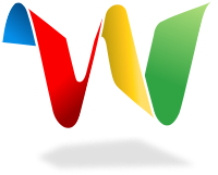 200px-Googlewave.svg